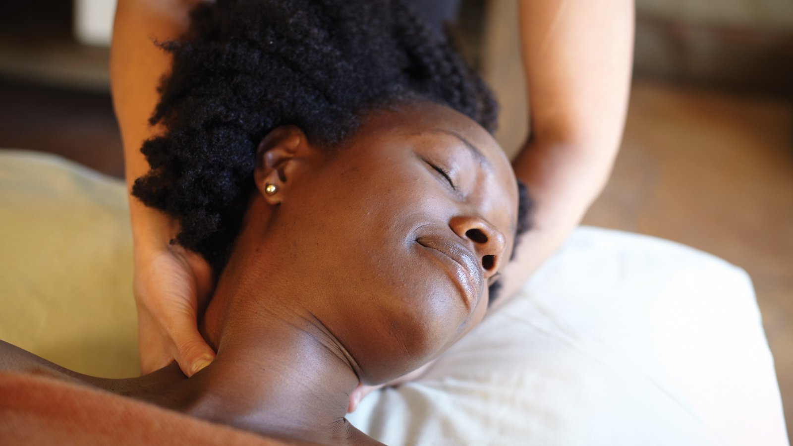 craniosacral therapy at miraval life in balance spa