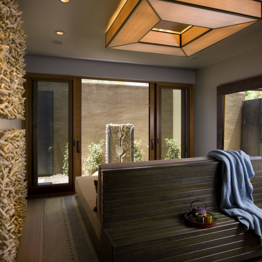 miraval life in balance spa suite