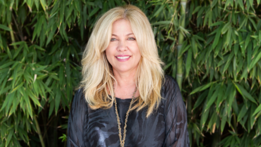 psychic medium tina powers