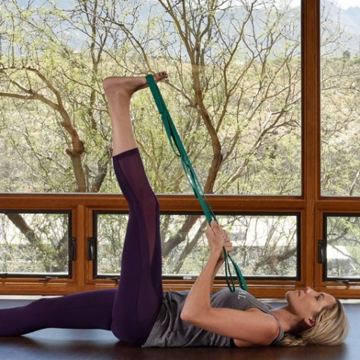 Tucson Fitness Classes at Miraval Arizona Resort & Spa
